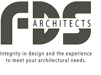 FDS Architects